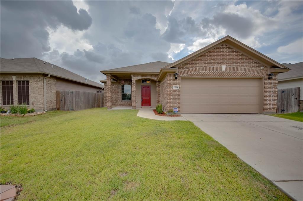 2014 Barlow, Corpus Christi, TX 78410