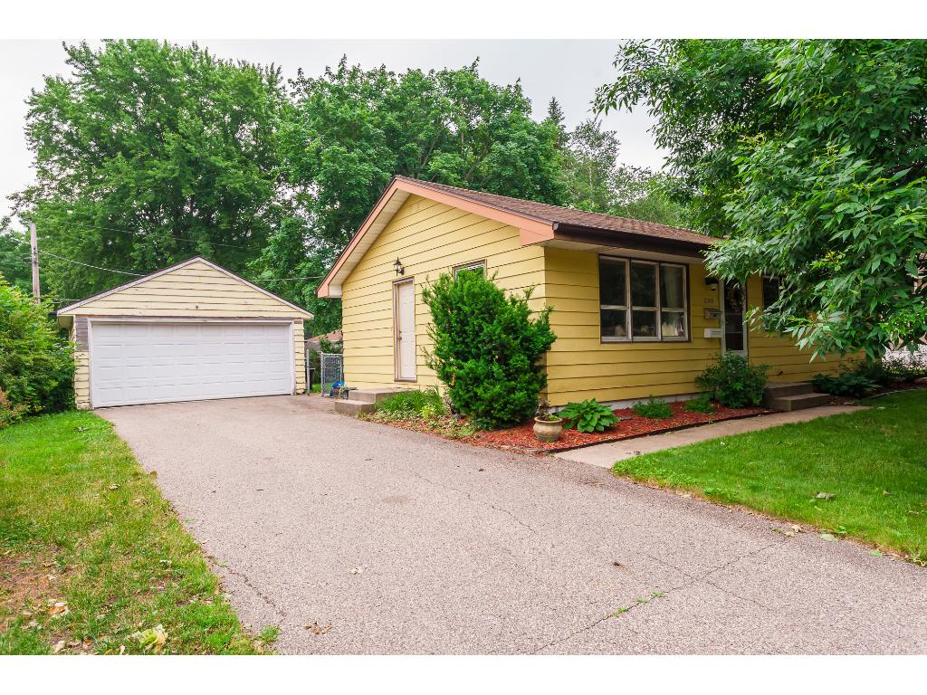 2308 14th Avenue NW, Rochester, MN 55901