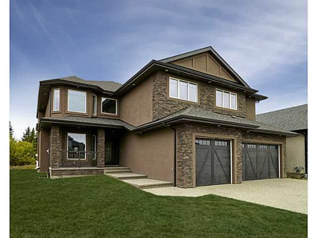 1210 Adamson Drive, Edmonton, AB T6W 0V5