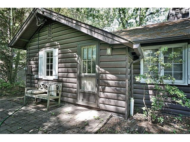 2 Mountain Drive, New Milford, CT 06776