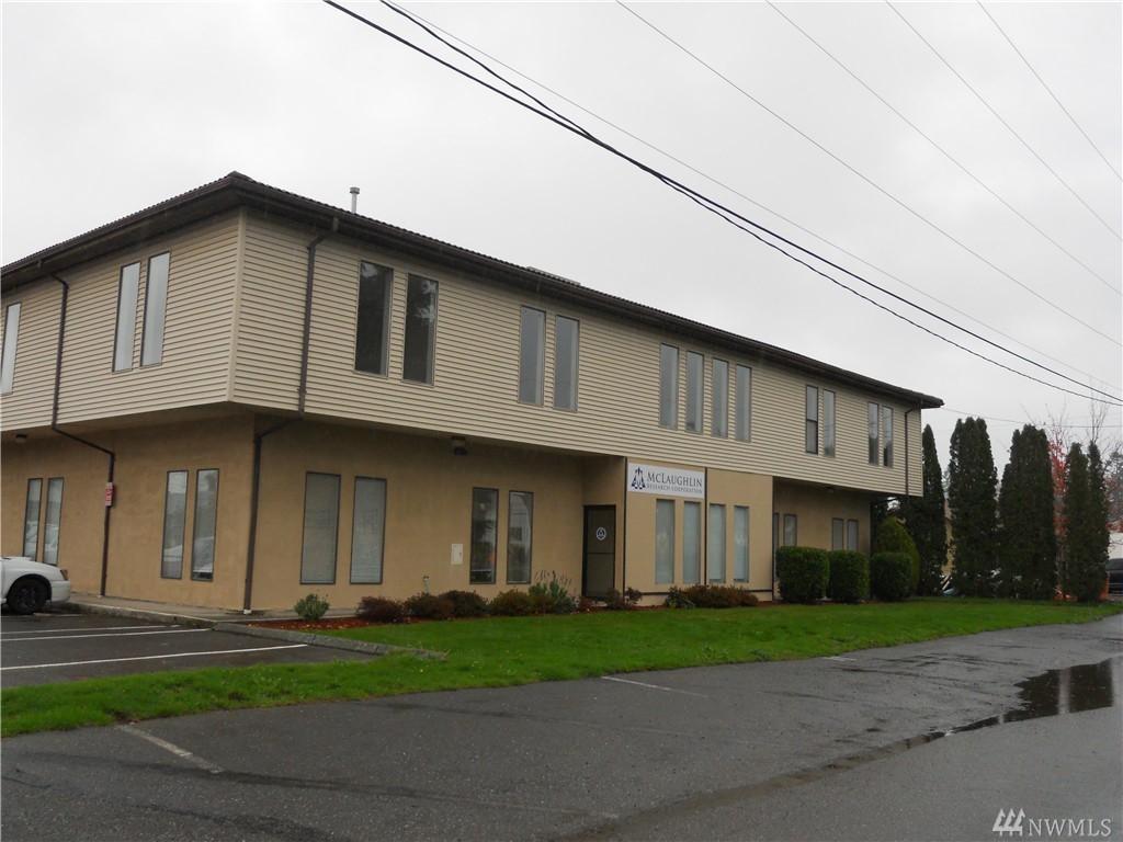 1844 NE Poulsbo Ave, Keyport, WA 98345
