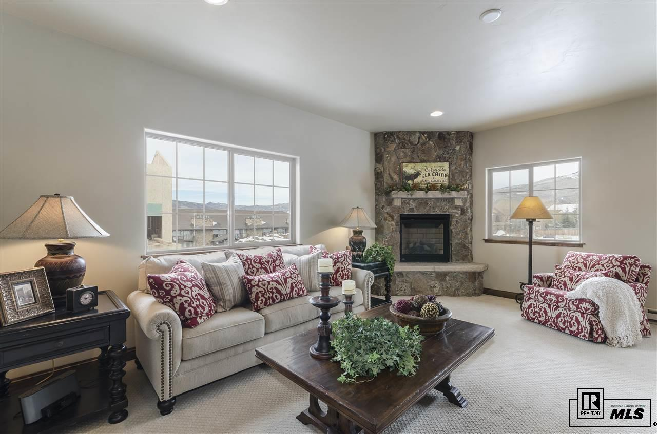459 Willett Heights Court, Steamboat Springs, CO 80487