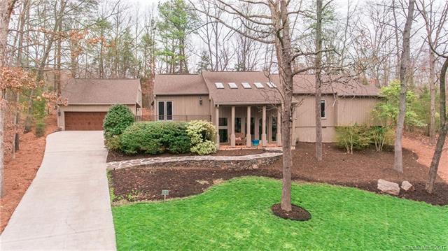 3 Tanglewood Road, Lake Wylie, SC 29710