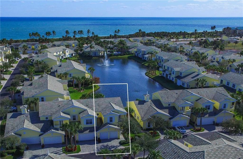 106 Shelley Lane, Hutchinson Island, FL 34949