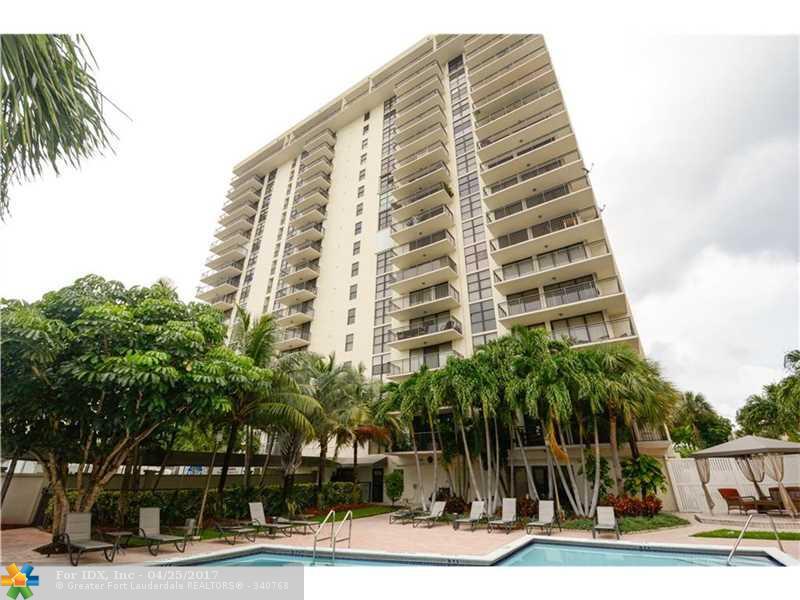 3031 N Ocean Blvd 504, Fort Lauderdale, FL 33308