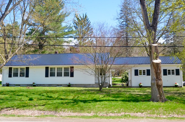 4120 Meads Creek Rd., Painted Post, NY 14870