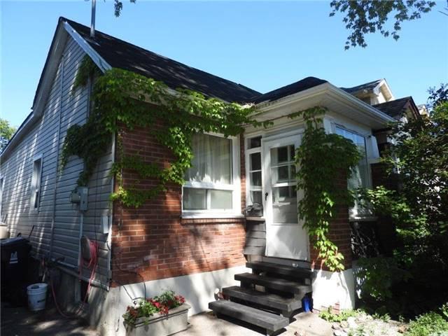 242A Gledhill Ave, Toronto, ON M4C 5L2