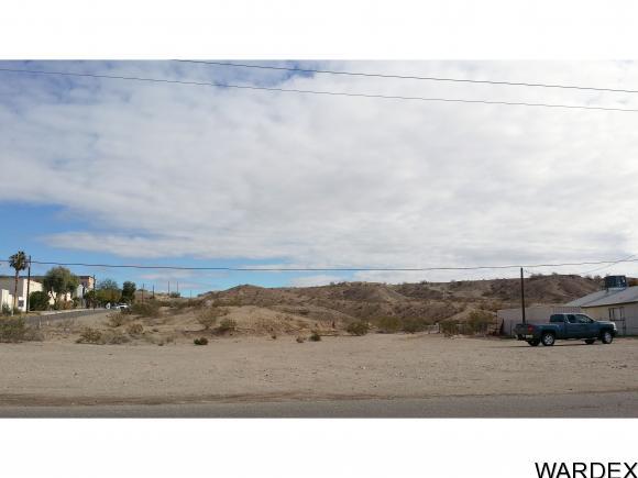 2610 Miracle Mile, Bullhead City, AZ 86442