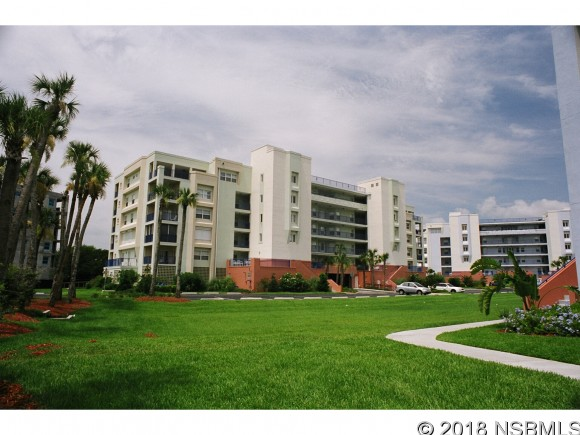 5300 Atlantic Ave 6-303, New Smyrna Beach, FL 32169