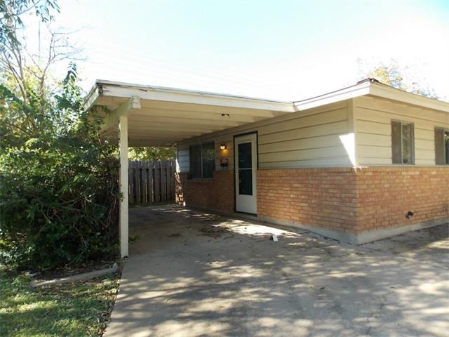 3100 Stoneway Dr #A, Austin, TX 78757