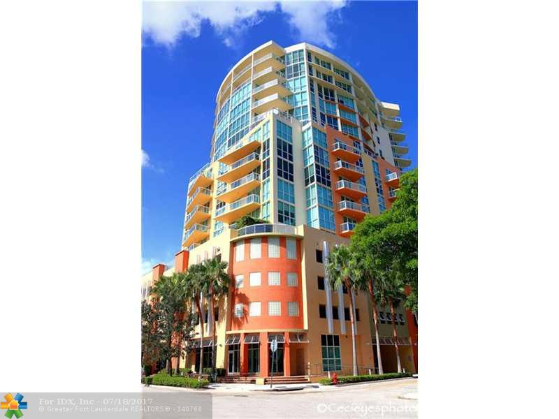 111 SE 8th Ave 503, Fort Lauderdale, FL 33301
