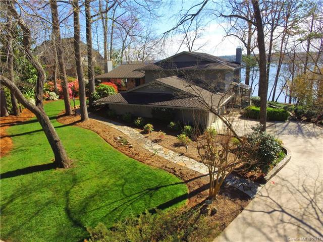 38 Sunrise Point Road, Lake Wylie, SC 29710