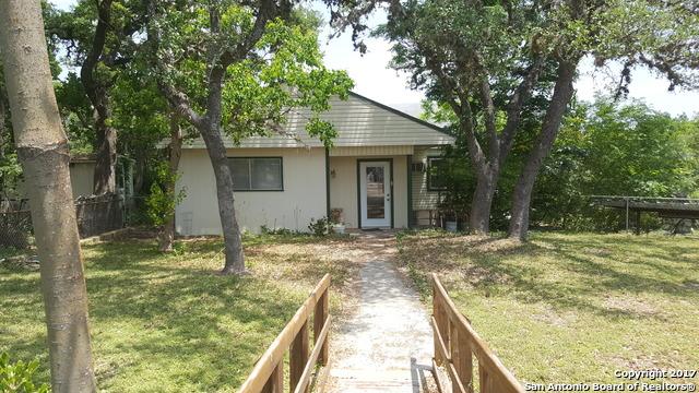 565 RIDGEHAVEN ST, Canyon Lake, TX 78133
