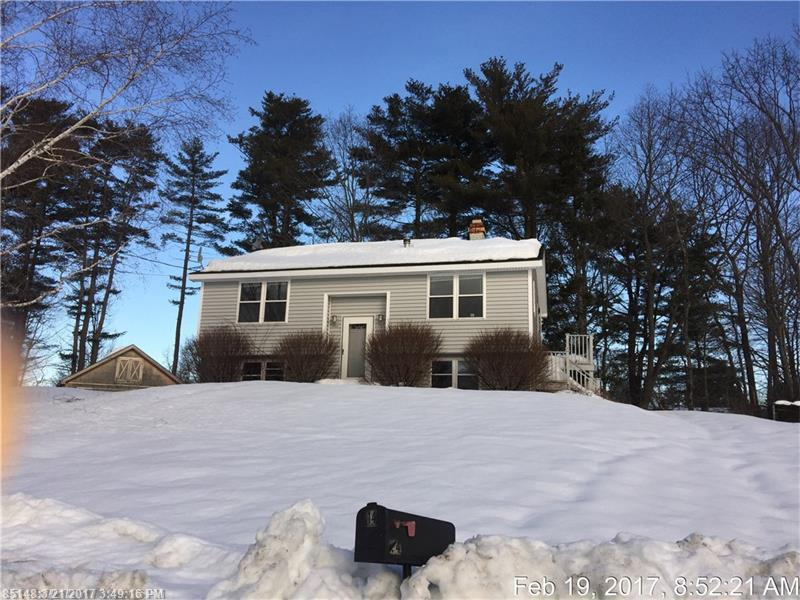 14 Phillip ST , Scarborough, ME 04074