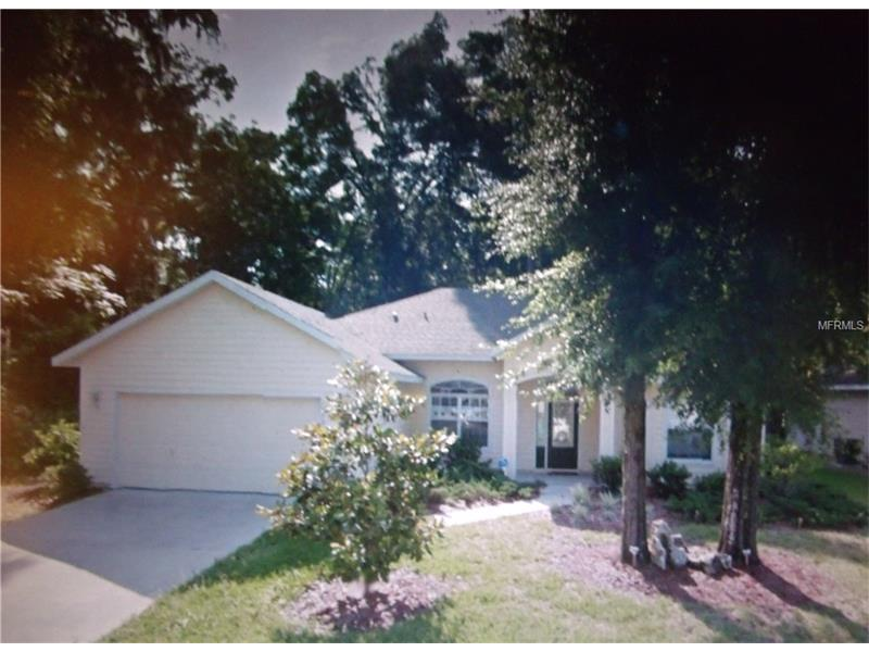 1933 65TH DRIVE, GAINESVILLE, FL 32607