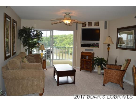 B 305 Highland Shores 4E, Lake Ozark, MO 65049