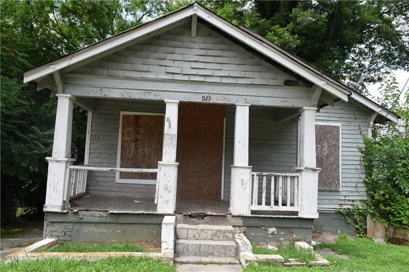 973 Camilla Street, Atlanta, GA 30314