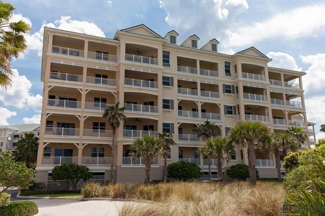 400 Cinnamon Beach Way, Palm Coast, FL 32137