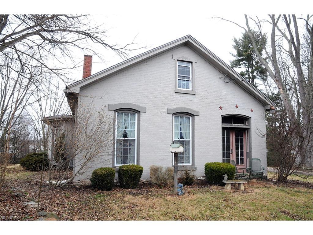 1895 Chandlersville Rd, Zanesville, OH 43701