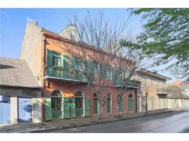730 ST PHILIP Street A, New Orleans, LA 70116