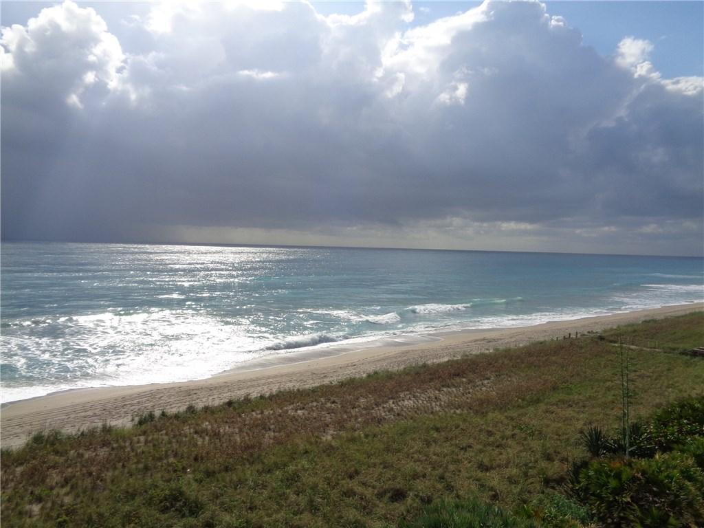 10410 S Ocean Drive PH-04, Jensen Beach, FL 34957