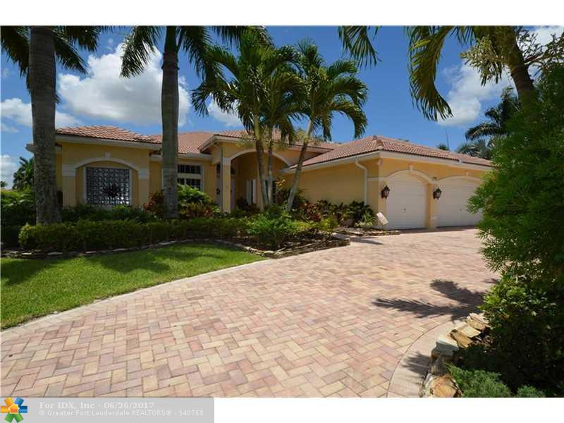 14980 SW 39th St, Davie, FL 33331