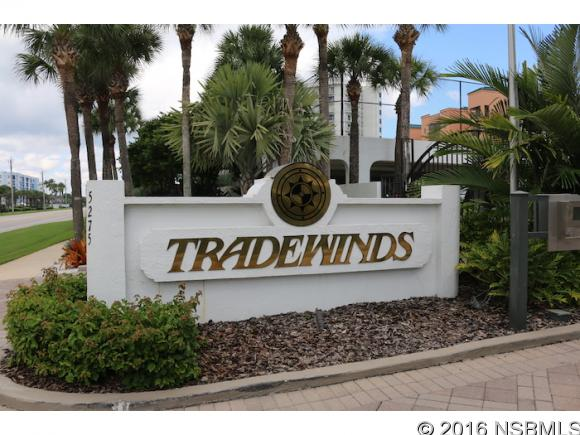 5275 Atlantic Ave 1008, New Smyrna Beach, FL 32169