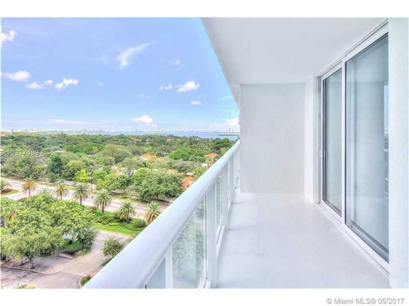 4250 BISCAYNE BLVD 1405, Miami, FL 33137