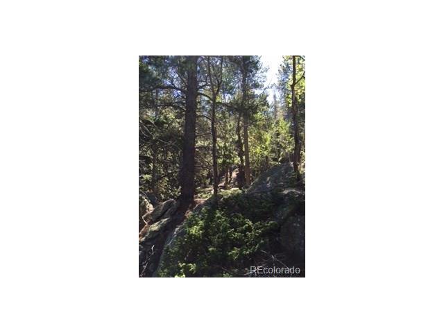 Wood Rock Road, Golden, CO 80403