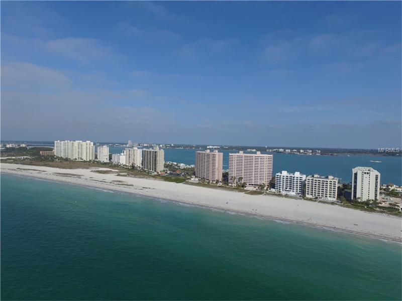 1270 GULF BOULEVARD 906, CLEARWATER BEACH, FL 33767