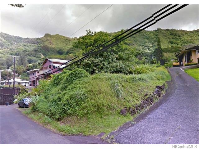 3378 Kalihi Street, Honolulu, HI 96819