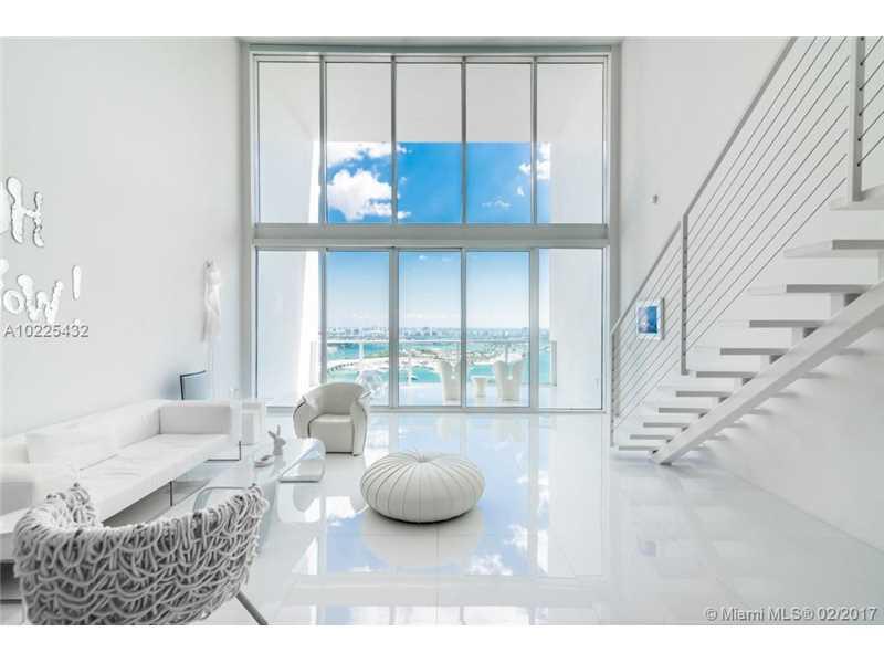 1040 Biscayne Blvd 3602, Miami, FL 33132