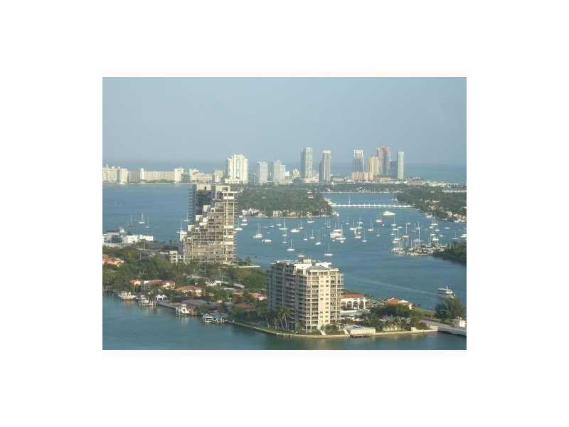 1800 N Bayshore Dr 2611, Miami, FL 33132