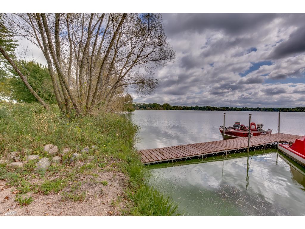 18964 238th Avenue NW, Big Lake, MN 55309
