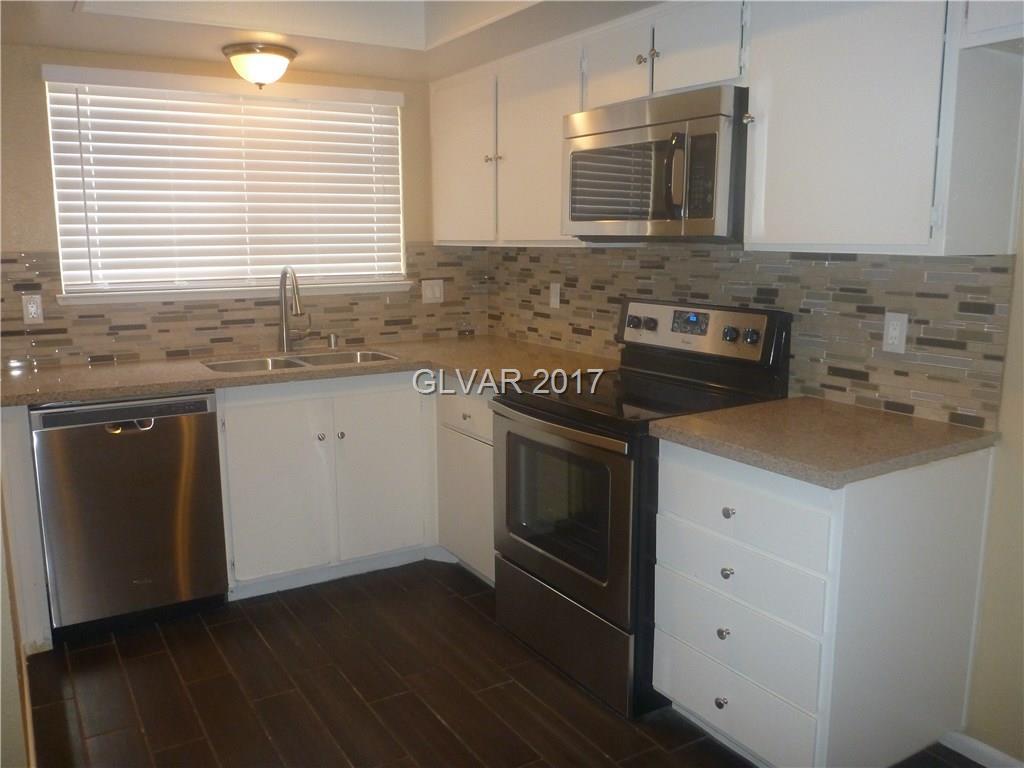 571 ROXELLA Lane B, Las Vegas, NV 89110