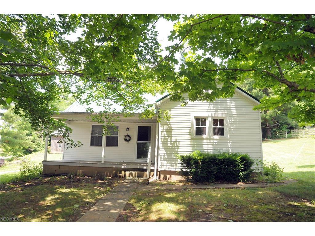 56223 Seneca Lake Rd, Quaker City, OH 43773