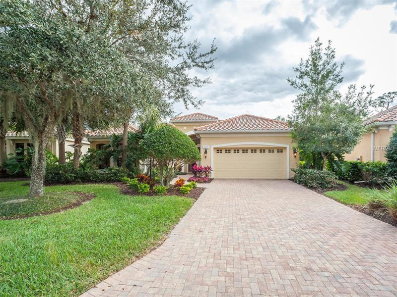 7627 PORTSTEWART DRIVE, LAKEWOOD RANCH, FL 34202