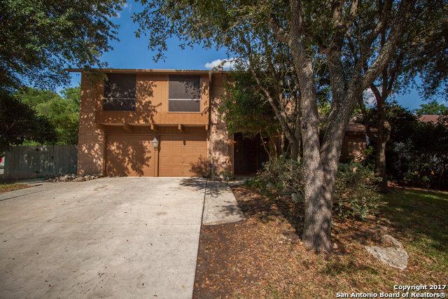 9214 OVERTON RD, San Antonio, TX 78217