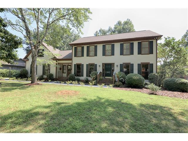 6216 Dovefield Road, Charlotte, NC 28277