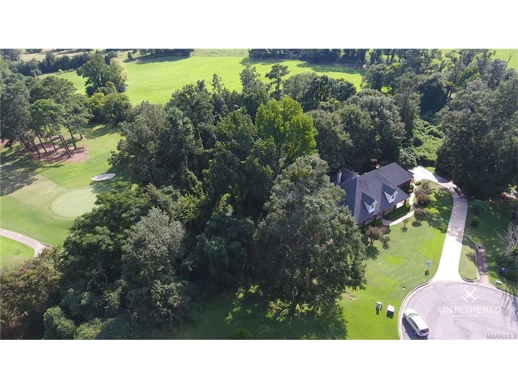 787 Wedgewood Court, Prattville, AL 36067