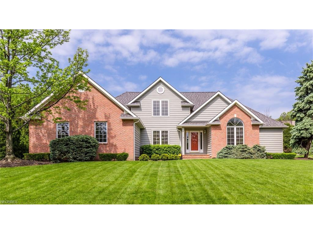 476 Medway Rd, Highland Heights, OH 44143
