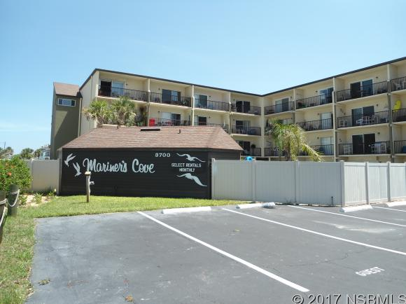 3700 Atlantic Ave 102, New Smyrna Beach, FL 32169