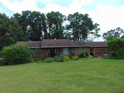 33 Adams Rd, Lawrenceburg, TN 38464