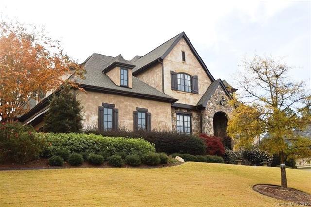16725 Ashton Oaks Drive 32, Charlotte, NC 28278