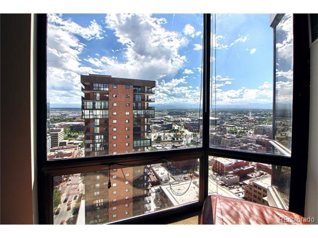 1625 Larimer Street 3102, Denver, CO 80202