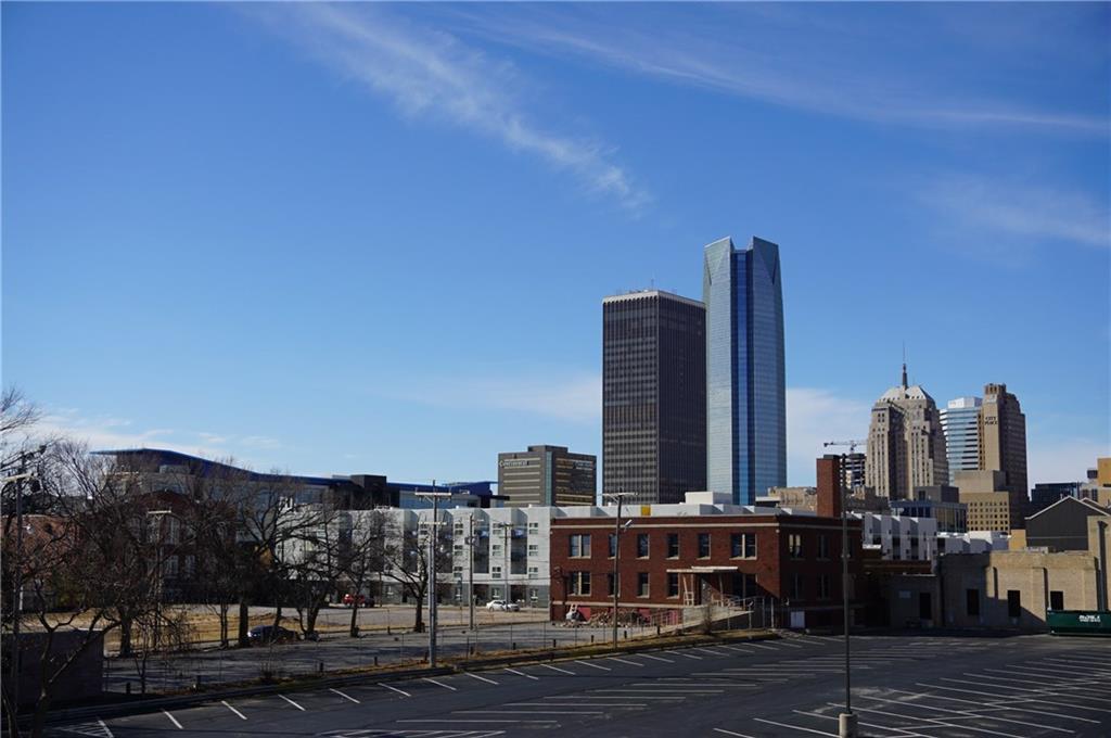 444 N Central 306, Oklahoma City, OK 73104