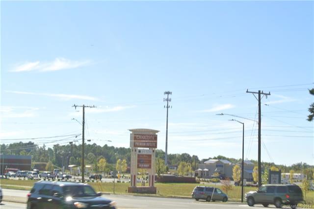 13421 Rigsby Road, Charlotte, NC 28273