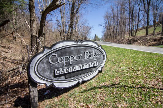 Lot 1B Copper Springs Drive, Boone, NC 28607