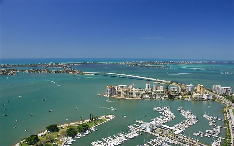 174 GOLDEN GATE POINT 23, SARASOTA, FL 34236