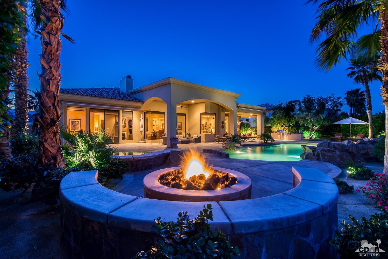 57840 Troon Way, La Quinta, CA 92253